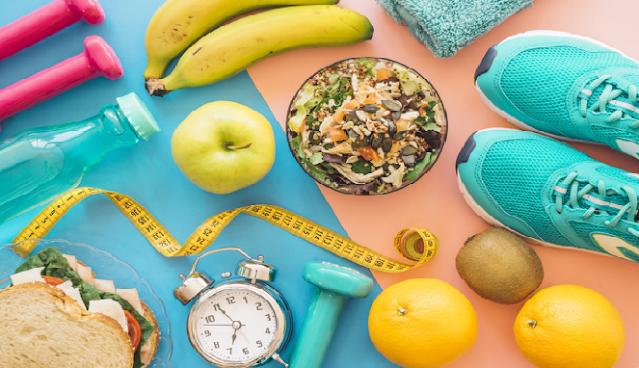 Diet rendah purin untuk penderita asam urat