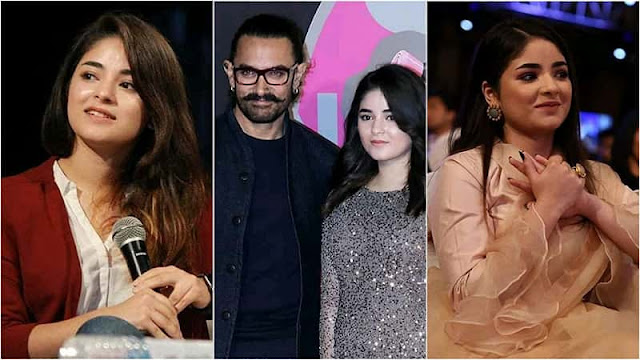 Zaira-Wasim-said-such-a-thing-on-the-attack-of-Grasshoppers-in-India.-The-trollers-said-'Cat-goes-to-Hajj-after-eating-mice'