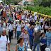 Cerca de 5 millones: Venezolanos baten marca de migrantes en América Latina
