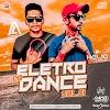 CD Eletro Dance Vol.01 by DJ Alessandro Lima & DJ Helio De Souza