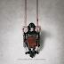 Trailer y sinopsis oficial: Le Calendrier ►Horror Hazard◄