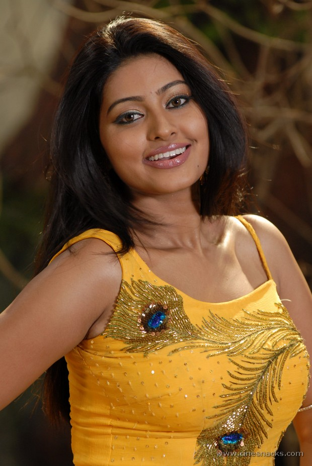 South Hot Images Snehasareehotpicssnehalatestimages-6965