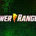Novas produções de Power Rangers serão desenvolvidas pela eOne