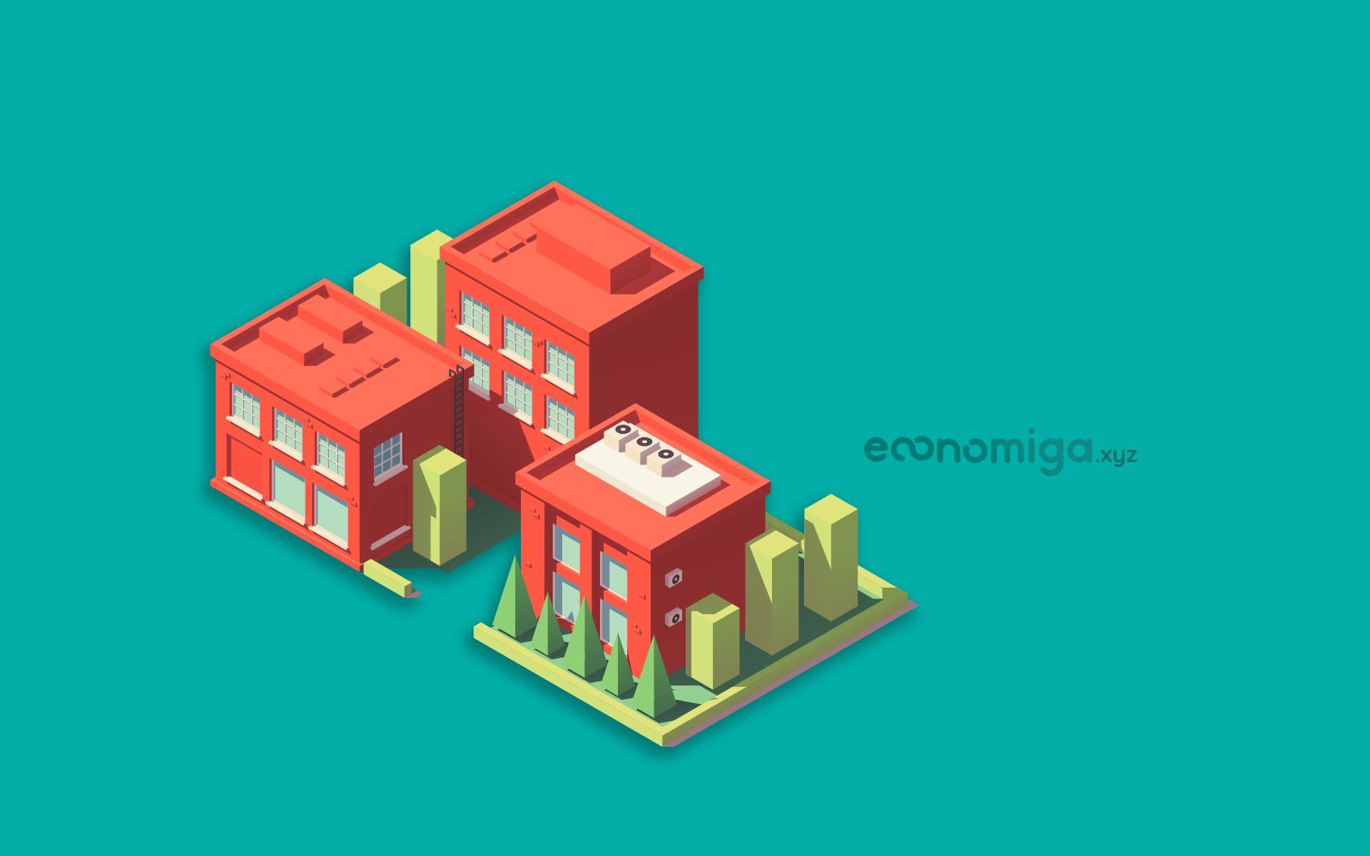 Top Indian Universities for Masters in Economics