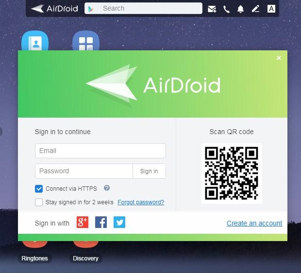 3 Cara Menyadap Wa Tanpa Scan Barcode Trik Sadap Wa Terbaru 2018