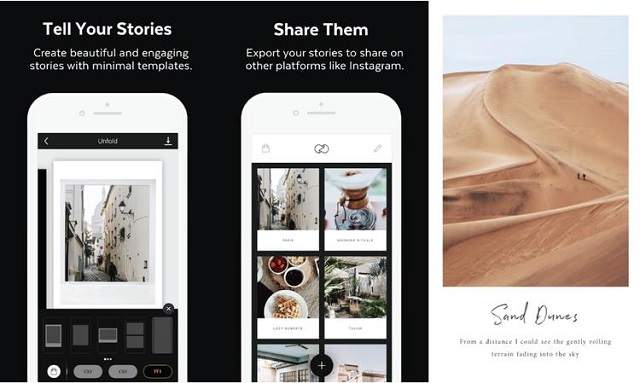لعُشاق التصوير - 5 تطبيقات اندرويد ستُساعدك على ألتقاط صور مميزة