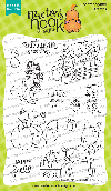 http://www.newtonsnookdesigns.com/harvest-tails/