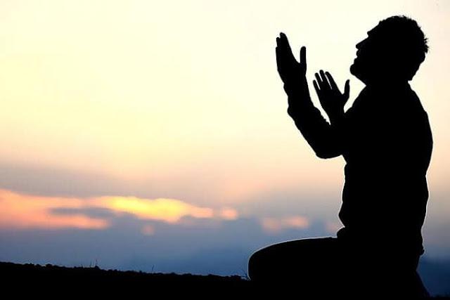 العفو والتسامح وما الفرق بينهما
