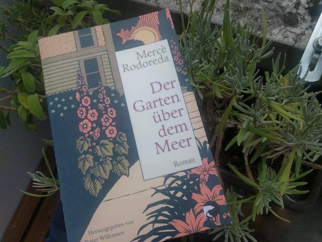 https://www.piper.de/buecher/der-garten-ueber-dem-meer-isbn-978-3-8333-1054-6