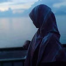 Kerudung Itu Bukan Jilbab. Ini Lho Perbedaannya !