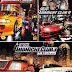 Game Midnight Club Collection