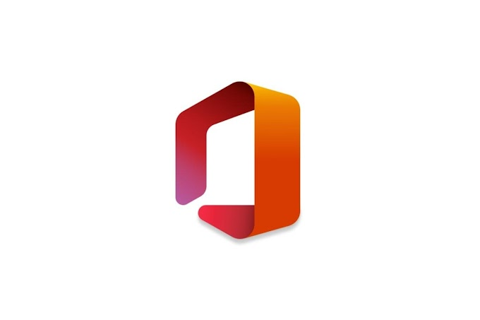 Office para Android ahora es compatible con la transcripción de audio