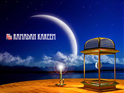 Ramadan%2BKareem%2B2014%2BWallpapers%2BIraq%2BWishes%2BQuotes%2BSMS%2BMessages%2BGreetings5