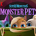 Super Monsters Monster Pets Season 1 Episodes in Hindi HD