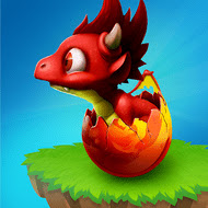 Download Dragon City Free For Android