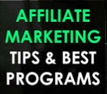 How To Make Money With Affiliate Marketing - Free Course For Beginner Affiliate Marketers | how to start affiliate marketing