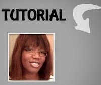 grace bailhache tutorial video you tube