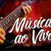Bares e restaurantes podem incluir música ao vivo a partir desta segunda-feira (19) em Pernambuco