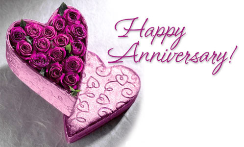 marriage-anniversary-wallpaper