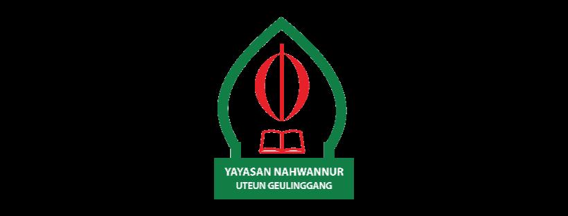 Yayasan Nahwannur Aceh Utara
