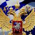 ΣΤΡΑΤΙΩΤΙΚΗ ΣΥΝΕΡΓΑΣΊΑ ΚΑΙ ΑΛΛΗΛΕΓΓΥΗ Απάντηση της Αθήνας στα σχέδια για «Μεγάλη Αλβανία»: Για πρώτη φορά μετά τον Β'ΠΠ υπογράφεται συμφωνία στρατιωτικής συνεργασίας με την Σερβία