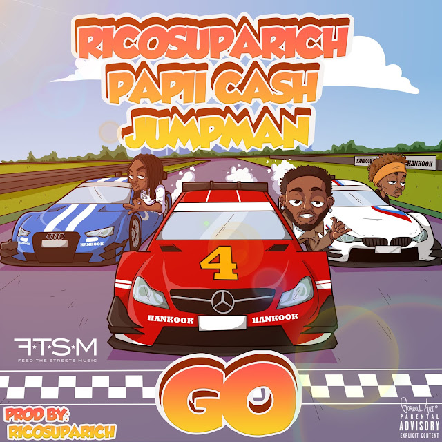 http://www.broke2dope.com/2021/02/ricosuparich-drops-off-go-featuring.html