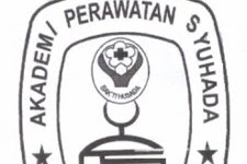 Pendaftaran Mahasiswa Baru (STIKES Syuhada) 2021-2022