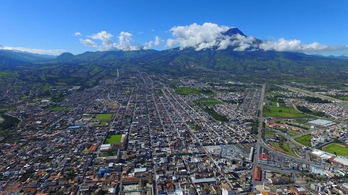 Equador iniciará leilão de renováveis de 500 MW
