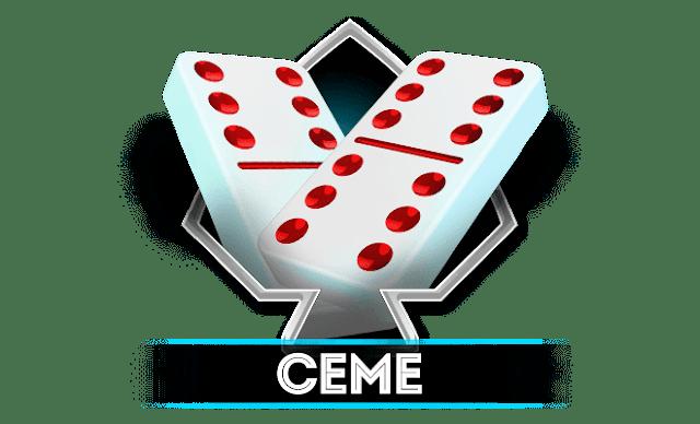Cara Bermain IDN CEME Online Bersama Edenpoker Poker IDN Terbaik