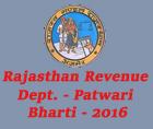 raj-patwari-recruitment-2016-bor-rajasthan-gov-in-bharti-exam