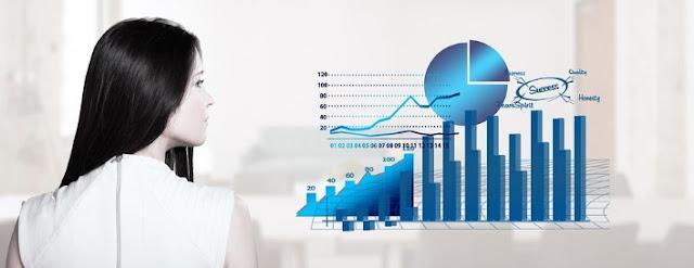 #4 Rahasia Sukses Trading Forex Online
