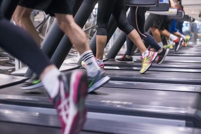Saúde: Como retomar hábitos saudáveis para começar 2021 com o pé direito