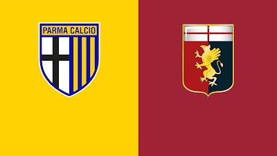 "++++# "" ◀️ مباراة جنوى وبارما parma vs genoa كورة داي مباشر 19-3-2021 والقنوات الناقلة في  الدوري الإيطالي"