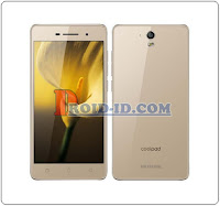 Cara Flashing Coolpad E571 Fancy Pro