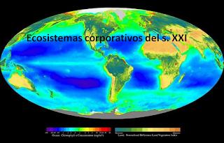 https://peopleplusprofit.org/ecosistemas-corporativos-del-xxi/