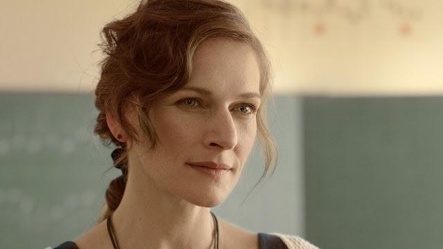 Mindenki - az Oscar-díjas kisfilm
