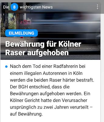 http://www.spiegel.de/panorama/justiz/karlsruhe-bundesgerichtshof-hebt-bewaehrungsstrafen-fuer-raser-auf-a-1156199-amp.html