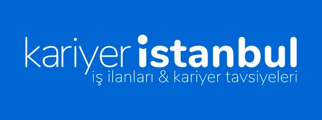 Yaşadığın şehrin iş ilanlarını uzakta arama.. Kamu iş ilanları, İŞKUR iş ilanları, banka, belediye, özel sektör iş ilanları ve daha fazlası Kariyer İstanbul'da!