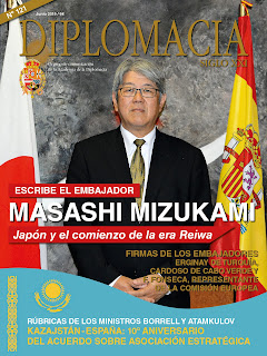 https://issuu.com/revistadiplomacia/docs/diplomacia_121_web