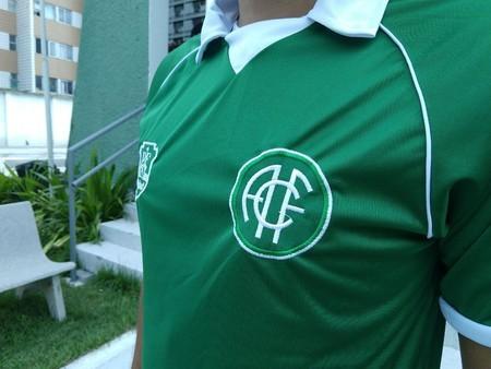 Camisa 2016.2 em Promoção na Loja do Mequinha por R$ 65