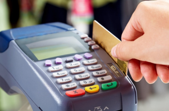 Cara Menggunakan Credit Card Dengan Baik