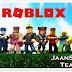Roblox 2.492.428906 Latest Version Download