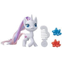 My Little Pony Potion Nova Reveal the Magic Brushable Single