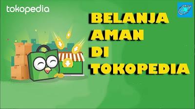 https://www.bukalapak.com/konfirmasiorder/label/obat-gatal
