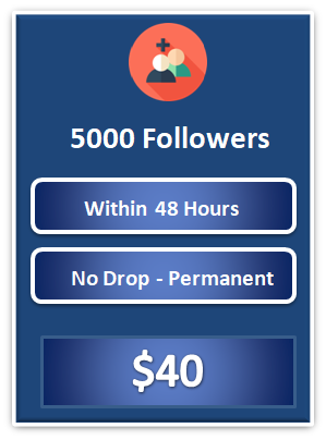 5000 buy real twitch viewers, get twitch followers