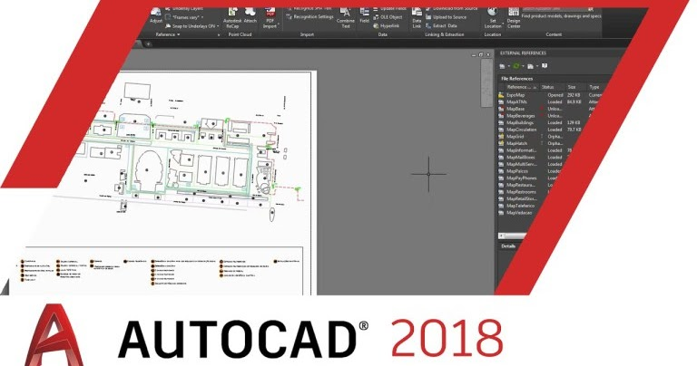 Image Result For Autocad Avec Crack