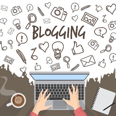 keuntungan-menjadi-seorang-blogger