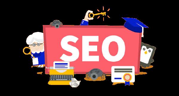 7 Cara Meningkatkan SEO Anda Menggunakan Google Trends