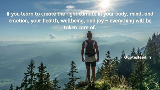 Sadhguru Quotes On Happiness