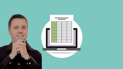 free online training course to learn Excel for beginners